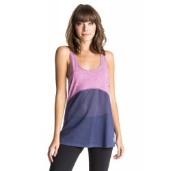 Camiseta Roxy ERJKT03042