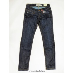 Jeans Freeman Porter Pen Stretch