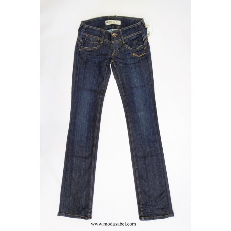 Jeans Freeman Porter Gracy Stretch