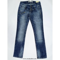 Jeans Freeman Porter Colorado Denim