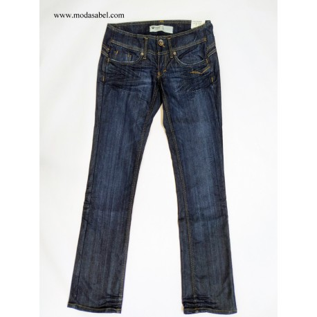Jeans Freeman Porter Reeza Stretch Denim
