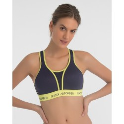 SUJETADOR DEPORTIVO ULTIMATE RUN BRA