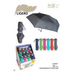 Paraguas mujer ligero privata