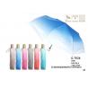 Paraguas mujer degradado Plegable