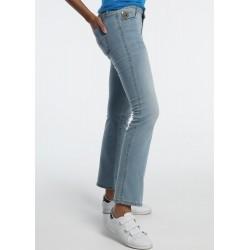 Jeans básico Lois Monic Ly