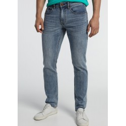 JEANS HOMBRE FORD KOEN