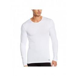 Camiseta hombre Abanderado Termaltech A041Z
