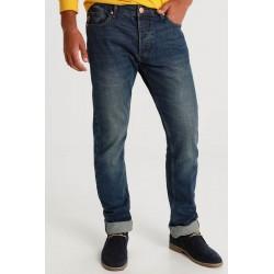 Jeans hombre lois BULLING