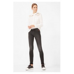 Jeans Desigual Dark Wash 67D26A4