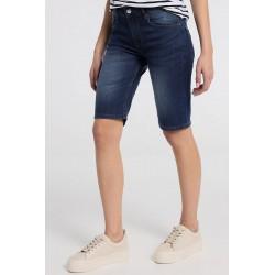 Pantalón corto mujer lois Julia
