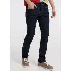 Jeans lois hombre MARVIN