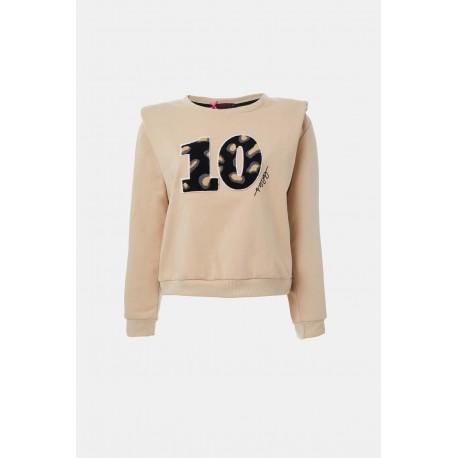 Sweater de mujer de Lolitas&L 2026SW
