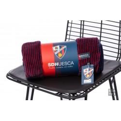Manta de sofa SD huesca