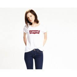Camiseta Levi´s The Perfect tee 17369_0053