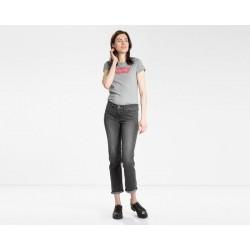 Tejano Levi´s 712 Slim Jeans 18884_0052