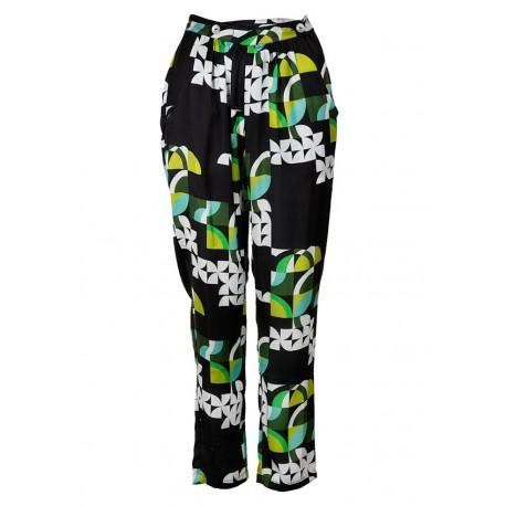 Pantalon Desigual Ioli 61P2LA0