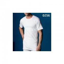 Camiseta interior Abanderado 256